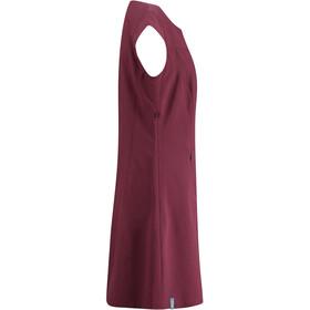 Meru Cartagena Dress Damen fig